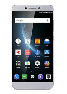 LeEco  price in Milwaukee, Cleveland, Pittsburgh
