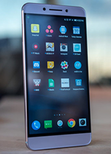 LeEco Xperia C5 Ultra Price in USA, Seattle, Denver, Baltimore, New Orleans