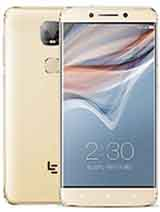 Le Pro 3 AI Edition 32GB with 4GB Ram