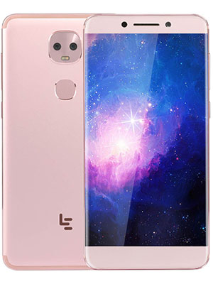 LeEco  Price in India, Kolkata, Pune, Hyderabad, Ahmedabad