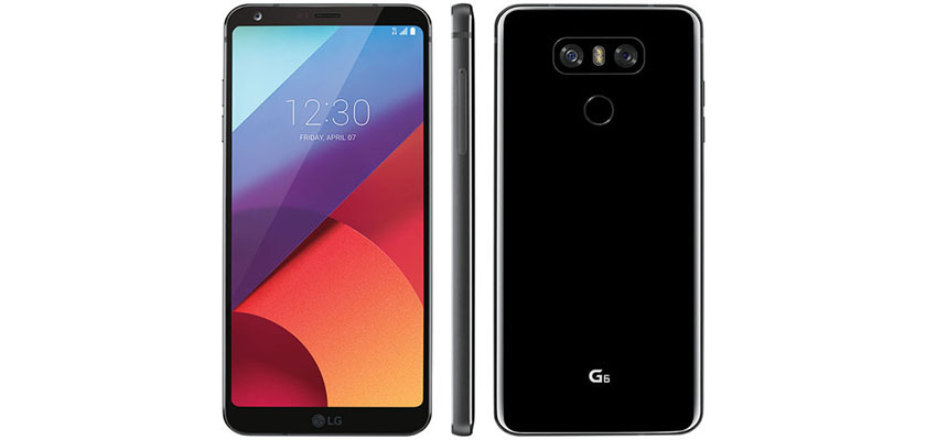 G6 Price in USA, Seattle, Denver, Baltimore, New Orleans