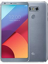 LG P11 X Price in USA, Seattle, Denver, Baltimore, New Orleans