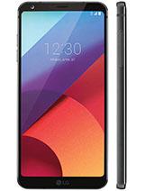 LG Galaxy C10 Price in USA, Seattle, Denver, Baltimore, New Orleans