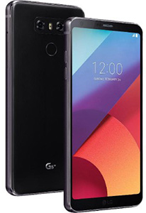 LG  Price in India, Kolkata, Pune, Hyderabad, Ahmedabad