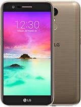 LG  Price in NewZealand, Auckland, Palmerston North, Christchurch