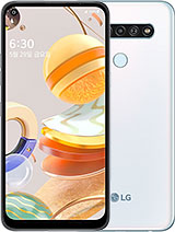 LG  Price in India, New Delhi, Mumbai, Bengaluru, Chennai