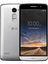 LG Desire 625 Price in USA, Seattle, Denver, Baltimore, New Orleans