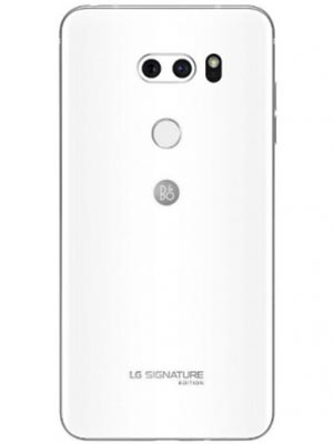 Signature Edition (2018) 256GB with 6GB Ram