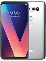 V30 Plus Dual 128GB with 4GB Ram