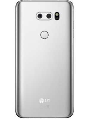 LG  Price in america, Philadelphia, Houston, Dallas, Phoenix