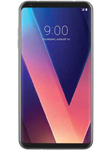 LG R13 Plus Price in USA, Seattle, Denver, Baltimore, New Orleans