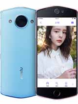 Meitu  Price in NewZealand, Auckland, Palmerston North, Christchurch