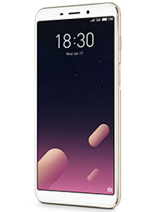 Meizu  Price in Germany, Berlin, Hamburg, Munich, Cologne