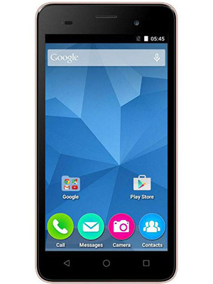 Canvas Spark 2 Plus 8GB with 1GB  Ram
