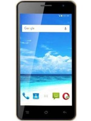Spark 4G Prime 16GB with 2GB Ram