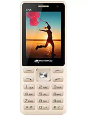 Micromax X1i Power Price in USA, Austin, San Jose, Houston, Minneapolis