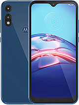 Motorola  Price in India, Surat, Indore, Lucknow, Jaipur