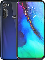 Motorola  Price in India, New Delhi, Mumbai, Bengaluru, Chennai