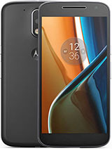 Moto G4 32GB with 2GB Ram
