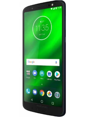Moto G6 Forge  16GB with 2GB Ram