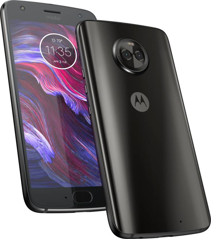 Motorola V Price in USA, Seattle, Denver, Baltimore, New Orleans