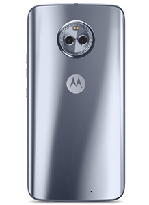 Motorola Moto G5S Plus XT1804 Price in USA, Seattle, Denver, Baltimore, New Orleans