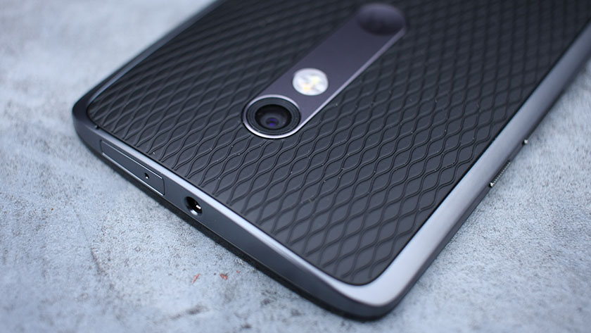 Moto X Play Dual SIM Price in USA, Seattle, Denver, Baltimore, New Orleans