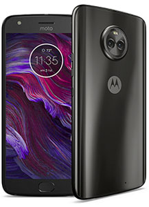 Motorola Moto G5S Plus XT1804 Price in USA, Austin, San Jose, Houston, Minneapolis