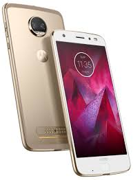 Motorola Moto Z2 Force Price in USA, Seattle, Denver, Baltimore, New Orleans
