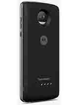 Motorola Moto Z2 Force Price in USA, Austin, San Jose, Houston, Minneapolis