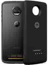 Motorola  Price in UK, London, Edinburgh, Manchester, Birmingham