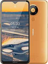 Nokia  Price in Canada, Saskatoon, Regina, Quebec City, London