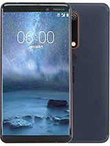 Nokia 9 Price in USA, Austin, San Jose, Houston, Minneapolis