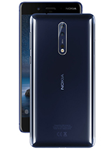 Nokia  Price in NewZealand, Auckland, Palmerston North, Christchurch