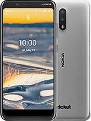 Nokia  Price in India, Surat, Indore, Lucknow, Jaipur