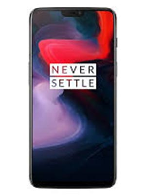 OnePlus  Price in america, Philadelphia, Houston, Dallas, Phoenix