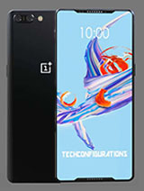 OnePlus 15 plus Price in USA, Seattle, Denver, Baltimore, New Orleans