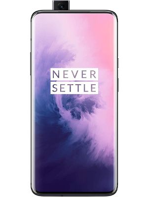 OnePlus  Price in Canada, Toronto, Montreal, Vancouver, Ottawa