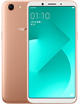 Oppo Power 3 Price in USA, Seattle, Denver, Baltimore, New Orleans