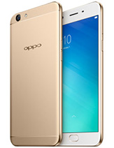 Oppo P11 X Price in USA, Seattle, Denver, Baltimore, New Orleans