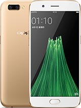 Oppo W2018 Price in USA, Seattle, Denver, Baltimore, New Orleans