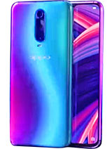 Oppo  Price in america, Philadelphia, Houston, Dallas, Phoenix