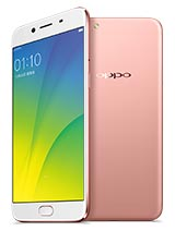 Oppo Aquos S3 stars Price in USA, Seattle, Denver, Baltimore, New Orleans