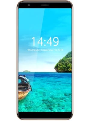 Oukitel U25 Pro Price in USA, Austin, San Jose, Houston, Minneapolis