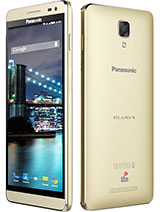 Eluga I2 8GB with 1GB  Ram