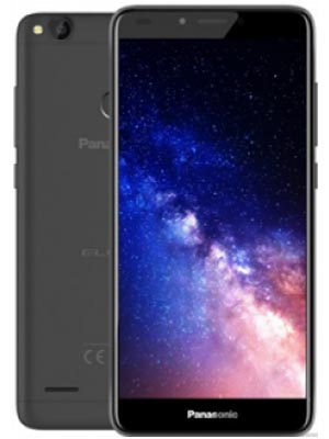 Eluga L7 16GB with 2GB Ram