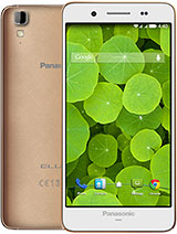 Eluga Z 16GB with 2GB Ram