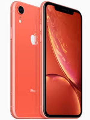 IPhone XR 32GB with 1GB Ram