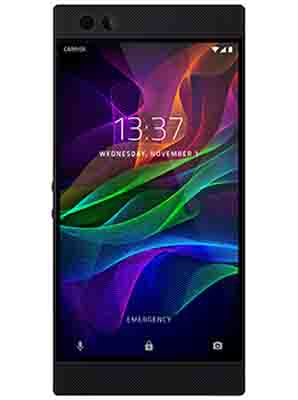 Phone 2018 Gold Edition 64GB with 8GB Ram