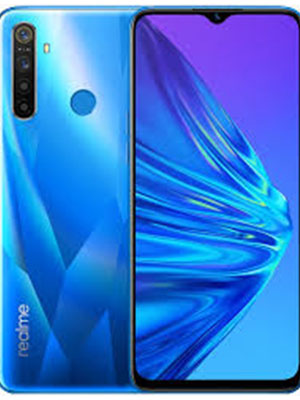 Realme  Price in Barbados, Bridgetown, Oistins, Speightstown, Holetown